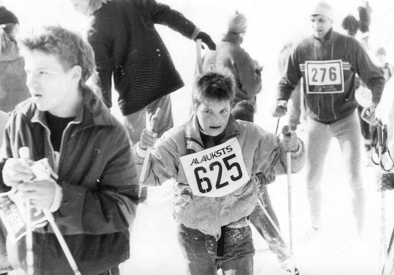 apkart_alaukstam_sleposanas_maratons_1996_gads_2