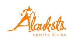 Sporta Klubs Alauksts